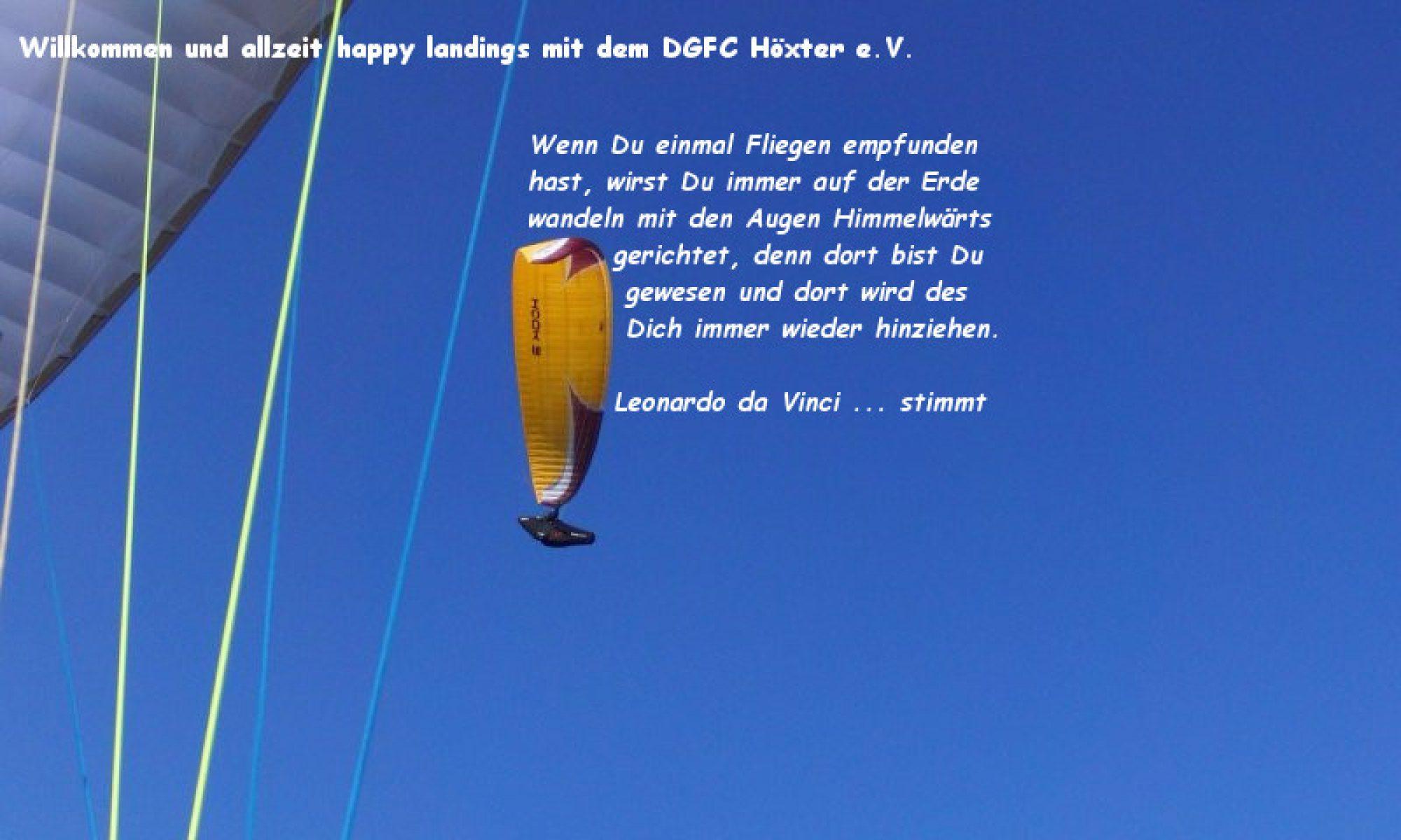 DGFC Höxter e.V.